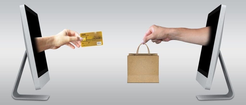 How a Credit Card Cash Advance Costs You More Than a Purchase