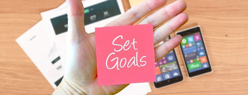 10 Myths About Goal Setting