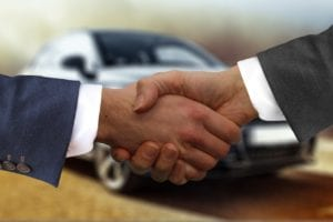 Seven Shopping Strategies For New Car Buyers