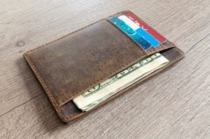 Why Personal Finances