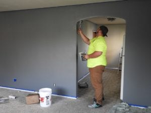 Home Improvements and Resale Value