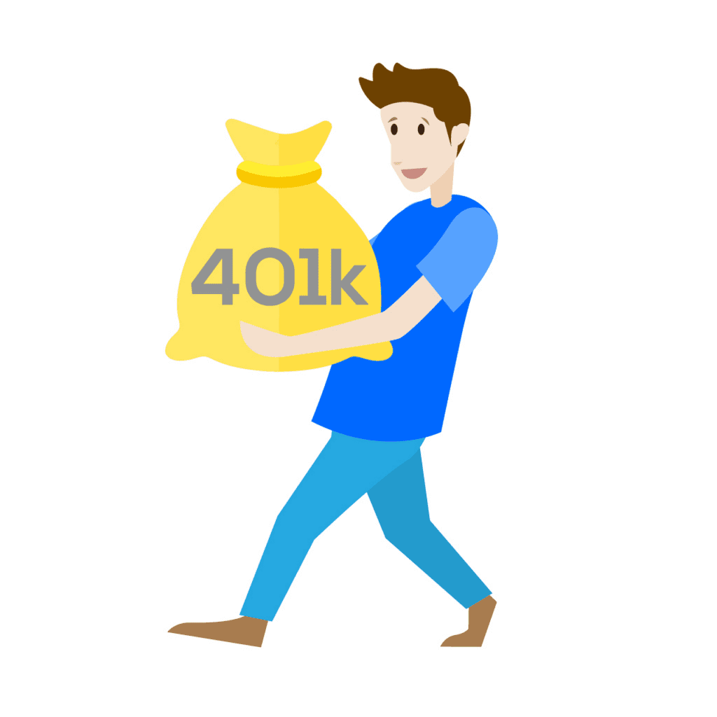 5 Reasons to Roll a 401(k) to an IRA